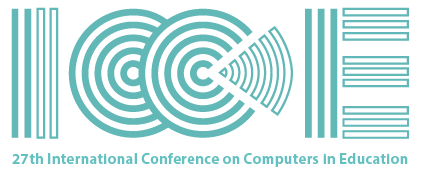 Call for Papers: ICCE 2019 Workshop on Emerging Technologies for Teacher Professional Development at Scale